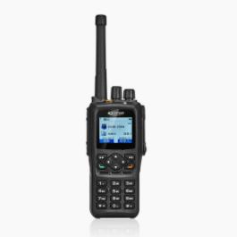 無線對講系統--DP990數字對講機