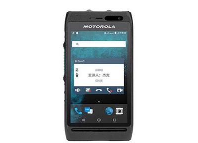 摩托罗拉LEX C10 LTE宽带终端