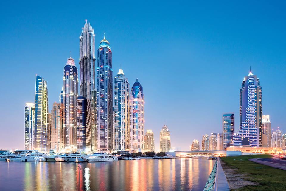 城市超高大型建筑室内无线对讲系统信号覆盖分析