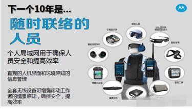 摩托罗拉无线对讲,摩托罗拉无线对讲系统,无线对讲,无线对讲机系统,无线对讲系统通信,摩托罗拉对讲机
