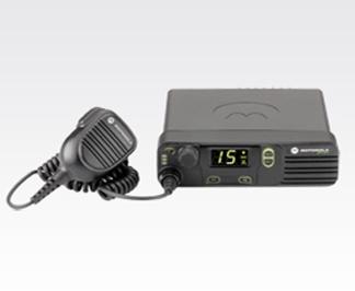 无线对讲系统--M8228 车载台