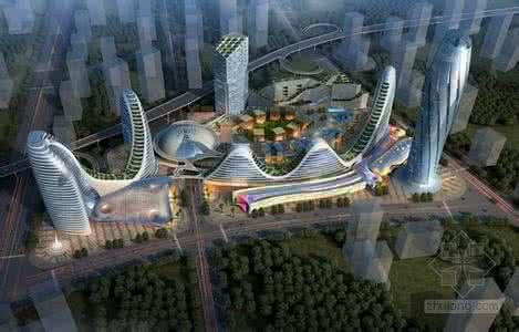 城市大型建筑无线对讲系统引入消防指挥专网技术规程迎来行业新契机
