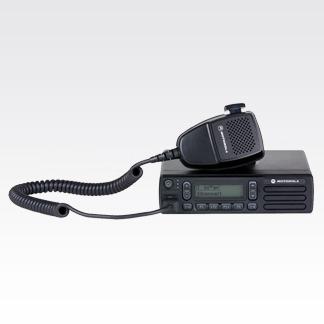 无线对讲系统--M3688 车载台