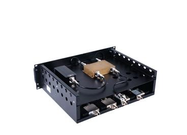无线对讲系统--发射合路器